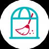 higienizacao_birdcare_rgb_circular