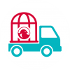 transporte_birdcare_rgb_circular